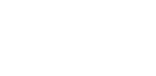 The Doo Wop Chocolate Cafe, Food and Wine School